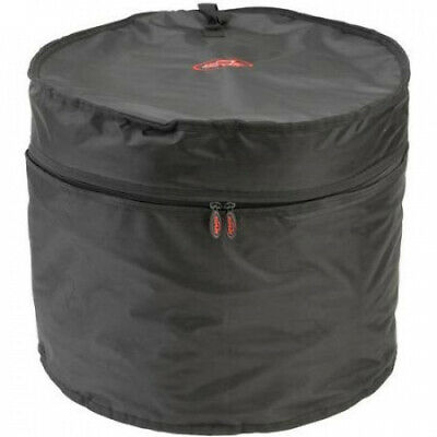 SKB 1SKBDB1822 46cm x 60cm Bass Drum Gig Bag. SKB Cases. Best Price