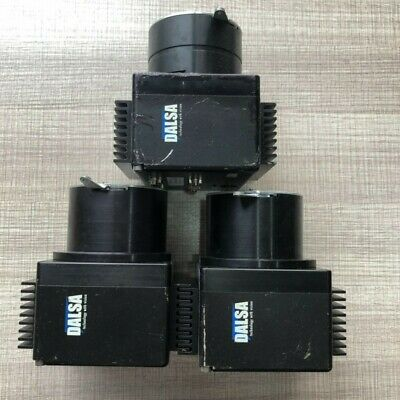 DALSA S2-22-04K40-10E By DHL or EMS with warranty #GU31 xh