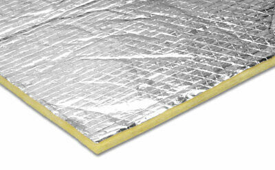 Thermo-Tec Products 14100 Cool-It Mat Heat Shield Material