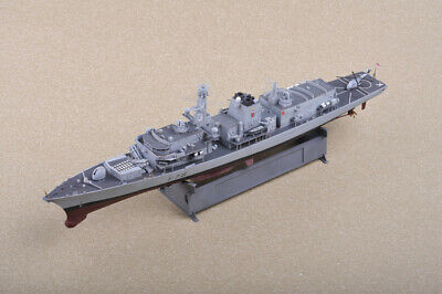 Trumpeter 1//350 HMS Monmouth F-235 Type 23 Frigate # 04547