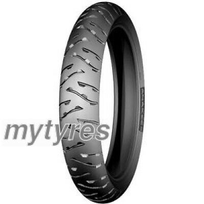 Enduro tyres Michelin Anakee 3 110/80 R19 59H