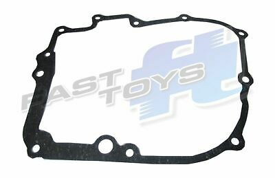 Genuine Quadzilla RAM R250E RH Right Crankcase Cover Gasket