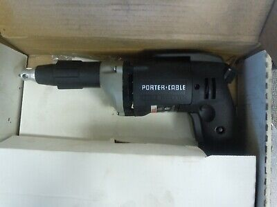 6640 2621 6615 PORTER CABLE 888146 Switch 2620 6642 6645 7GDE 6641 6614