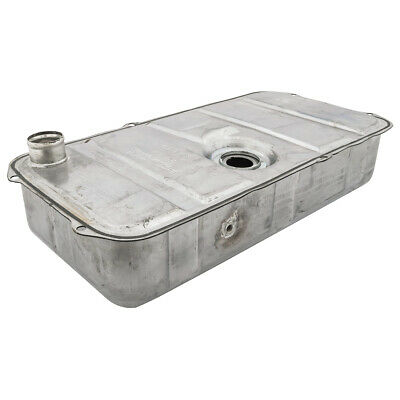MG Austin-Healey Fuel tank for Midget & Sprite NEW part number NRP8Z Moss Europe