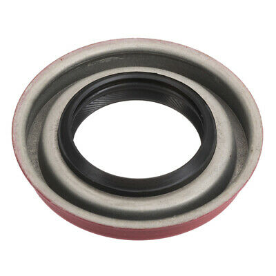 National 4278  Differential Pinion Seal