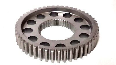 Drive / Driven Sprocket Fits Jeep Np247 Transfer Case / 25446