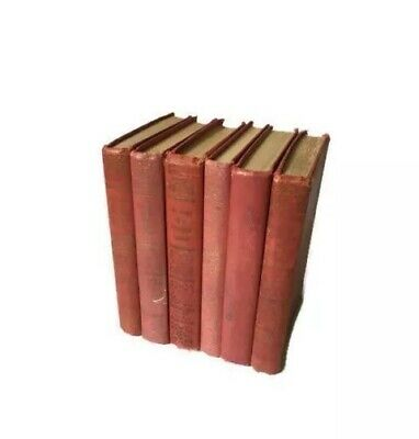 Pocket Size Books The Little History of Music, Story of a Hundred Operas...