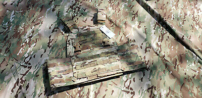 NEW Velocity Systems Mayflower L/XL APC Plate Carrier AOR1 Multicam XL/L Crye