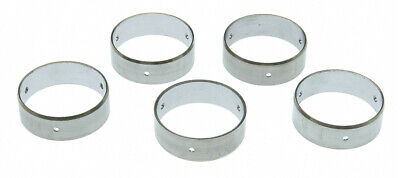 Mahle/ Clevite SH-292S  Camshaft Bearing