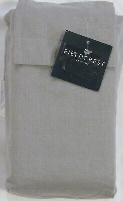 Springmaid Bedskirt Size CAL KING or TWIN Color Chino Sand or White NEW