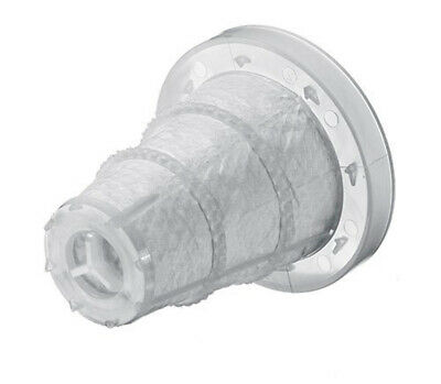 Black and Decker Genuine OEM Replacement Filter # 90510938