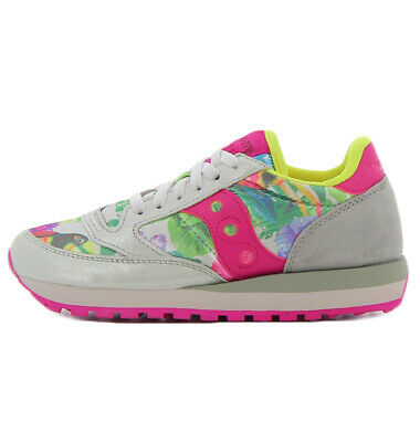 "Justees — Saucony Shadow ""Limited Edition"" Donna! #saucony"