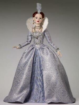 """Tonner~22"""" Constance American Model Complete Outfit~No Doll~LE 200~NEW~Rare!"""