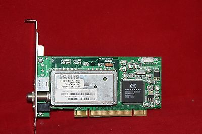 DRIVERS UPDATE: ATI WAVEWATCHER TV-PCI