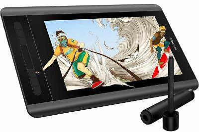 """11.6"""" FHD Drawing Monitor Pen Display Graphic Monitor With PN06 Battery"""