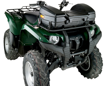 Kymco MXU 400 450 500 550 700 Quad Case MOOSE Forester Box Suitcase Front Trunk