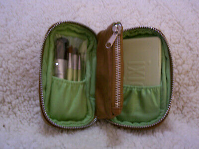 Pixi Cosmetics Makeup Bundle NEW!!