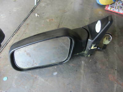 94-04 Land Rover Discovery LH Driver Side Mirror Heated Left Power 99 00 01