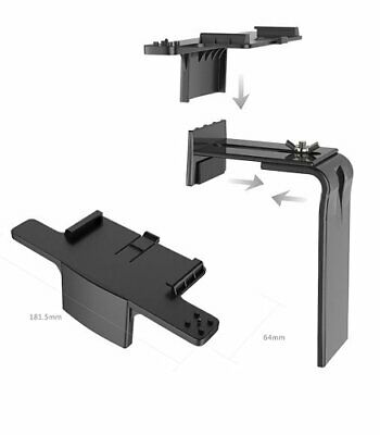 Universal Gaming TV Mount (PS4/Xbox One) [Importación Inglesa]