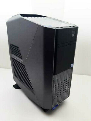 DELL ALIENWARE AURORA-R2 NVIDIA GEFORCE GTS450 DISPLAY DRIVER FOR WINDOWS 8
