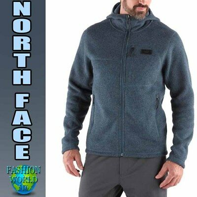 a5ee129b5 THE NORTH FACE Men's Gordon Lyons Full-Zip Hoodie - $63.90 | PicClick
