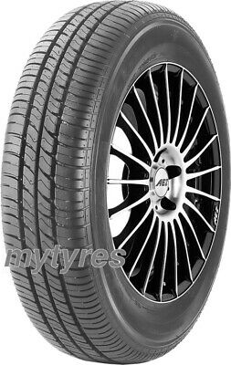 2x SUMMER TYRES Maxxis MA 510N 145/60 R13 66T