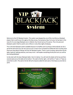 ✔️Never Lose At Roulette! Worlds Best Roulette System! Best Roulette Strategy