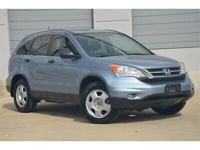 2011 Cr-V Lx Only 64K Low Miles New Tires Free Ship W/bin 2011 Honda Cr-V Lx 64K Low Miles Fresh Trade Free Ship W/ Buy It Now Only