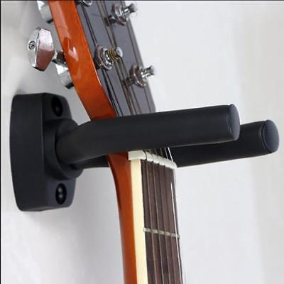 Guitar  Hook Guitar Display Bracket Wall Mounted Guitar Wall