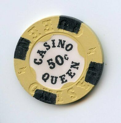 Casino queen e st. louis illinois palace station hotel and casino check in time