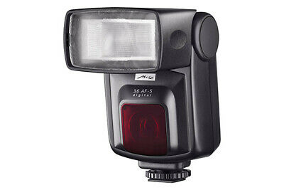 Metz Flash 36 af-4s for Sony