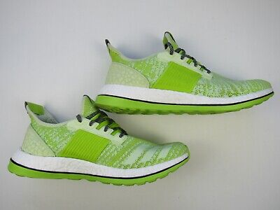 meet ebe5a 89ce7 Adidas Pureboost ZG Running SNEAKERS Men s US 13 inches Aq2928