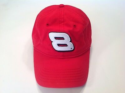 Army Strong Nascar #8 Dale Earnhardt Jr Chase Baseball Cap Hat Adjustable Racing-nascar Sports Mem, Cards & Fan Shop