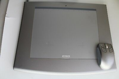 INTUOS2 GRAPHIC TABLET WINDOWS 7 64BIT DRIVER DOWNLOAD