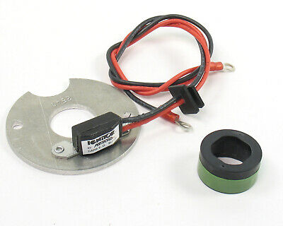 Pertronix 2541 Ignitor (R) Electronic Ignition Conversion
