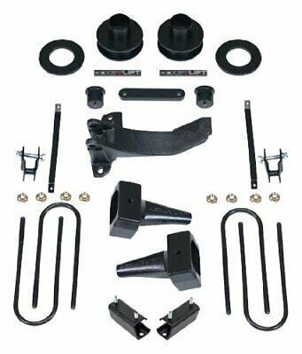 Readylift 692511Tp F350 -Stage 3Tp - With 5'