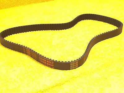 New Jason Tiger Timing Drive Belt 1040-8M 22T Made In Usa