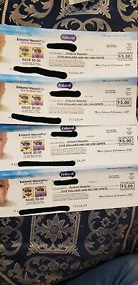 Enfamil Coupons $40 Value