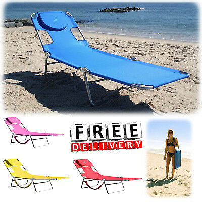Incredible Beach Chaise Lounge Folding Portable Lightweight Outdoor Gamerscity Chair Design For Home Gamerscityorg