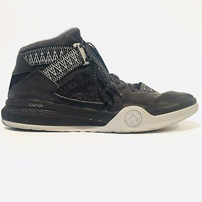 adidas derrick rose high tops