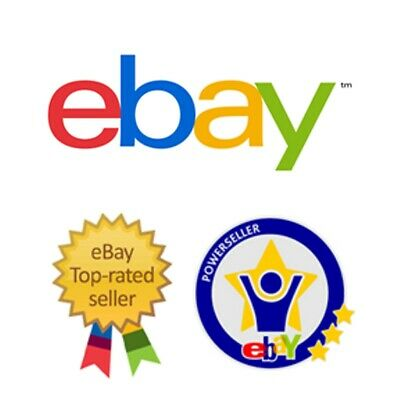 Ebay Top Rated Stores Online Business For Sale Sell Kids Fashion Internet Shops