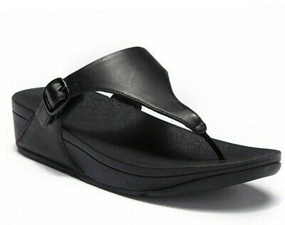 669604323 FITFLOP SZ 6