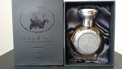 Boadicea The Victorious - Seductive 50 ml new