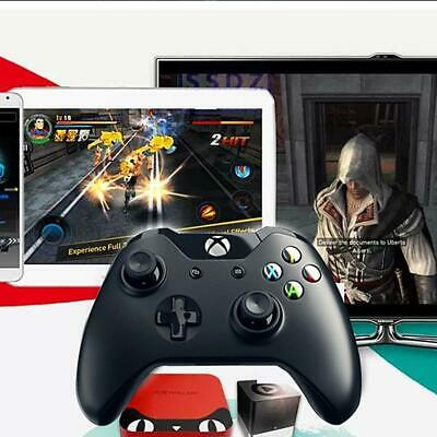 Wireless Gamepad Bluetooth Vibration Game Controller For XBOX ONE Windows PC
