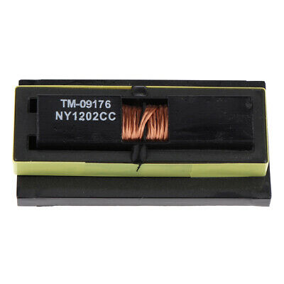 Inverter Electronic Coil Transformer TM-09176 for Samsung LCD Monitors