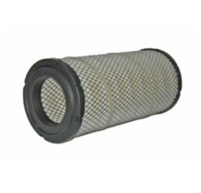Air filter fits Ford/New Holland  1930587 47135972  5080756 87704249 WIX 46652