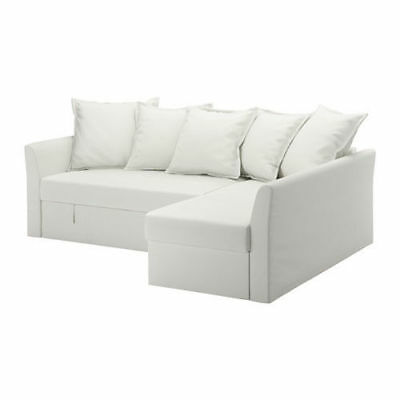 Strange Ikea Holmsund Sofabed Replacement Cover Only Sofa Bed With Uwap Interior Chair Design Uwaporg