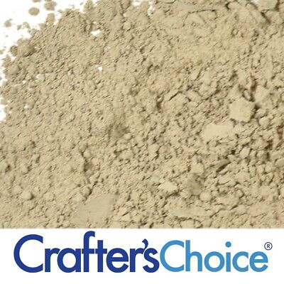 Crafters Choice Puddy Illite Clay – 2oz/56g