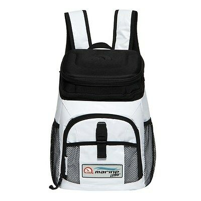 Sac A Dos Glaciere Igloo Marine Ultra Backpack 12L