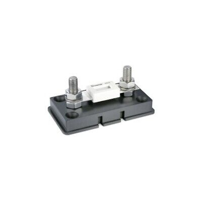 Fuse Holder from 400A for Bow Thruster